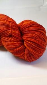 Maple Leaf Rag 2
